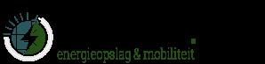 Presham Logo
